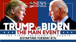 first-2020-presidential-debate-watch-live-pres-trump-joe-biden-go-head-to-head-abc-news.jpg