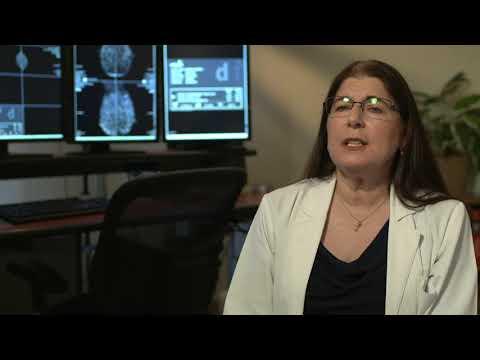 Lake Medical Imaging and VolparaDensity
