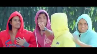 Rajpal Yadav Best Selected Comedy Scenes   Dhol Movie
