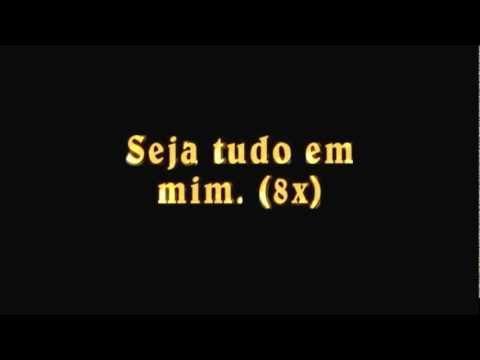 Baixar Mariana Valadão - Seja tudo em mim - PlayBack Legendado