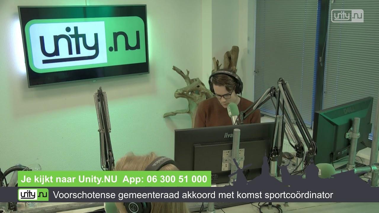 Stichting Huurders MeerWonen: 'Het zou een zegen zijn als VVD uit de coalitie gaat'