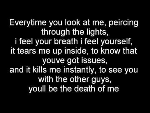 get on the dance floor lyrics: