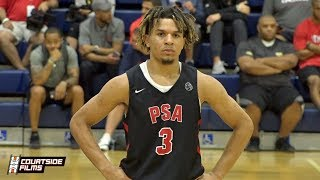 Cole Anthony Still in HIS BAG Like the Fries at the Bottom! OFFICIAL Summer Mixtape!