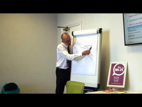 Part 1  Agile Projects vs  Agile Product Dev
