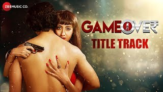 Game Over Title Track – Game Over