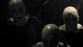Septicflesh - Portrait of a Headless Man (official video)