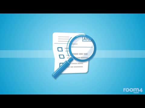 Explainer video - AIG Insurance - Client Centric solutions