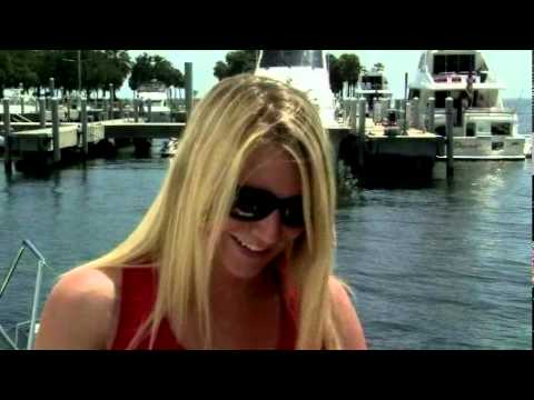 All About Sailing Florida Charters and Sailing School