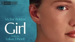 GIRL by Lukas Dhont (Official In HD