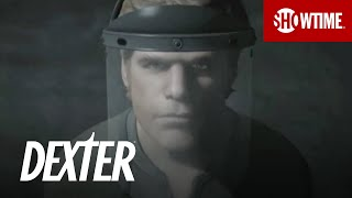 Dexter: The Game Official Trailer | SHOWTIME