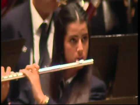 D'un passat en present BANDA CASINO MUSICAL DE GODELLA