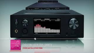 Christina Aguilera - Dirrty (Stavros Martina & Kevin D remix)