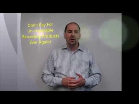 barcode scanner printer repair no fee guarantee service centers
