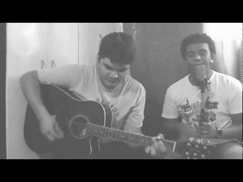 Baixar Onze:20-Diz Pra Mim(Cover)