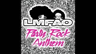 LMFAO - ♂Bondage Party Anthem♂ (Gachi Right Version)