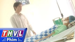 THVL | Tình kỹ nữ - Tập 17[1]: Hoài mơ màng thấy Thông lo lắng khi cô thay đổi hình dáng