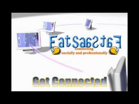 Fatsa Fatsa Tv Show 'No we're Not #1' by Kim Nicolaou