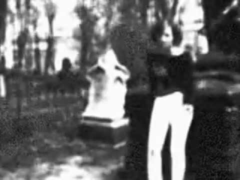 RadioCat - Девчонка с того света [fan-video]