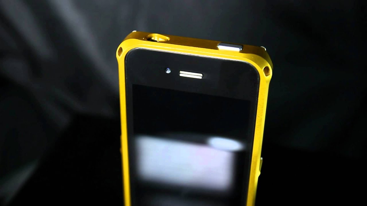 Iphone S  Ef Bf Bdr