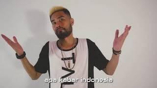 Ecko Show - Kids Jaman Now    Music Indonesia