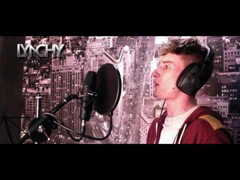 Lynchy  - Wish U Were Mine (Studio Version)