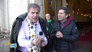 Permette Signora - Oppido Mamertina - 3ª parte - 16-12-2017