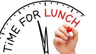 Lunchtime Music and Lunchtime Music Playlist: Two Hours of best Lunch Music