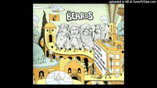 The Beards - You Should Consider Having Sex with a Bearded Man
