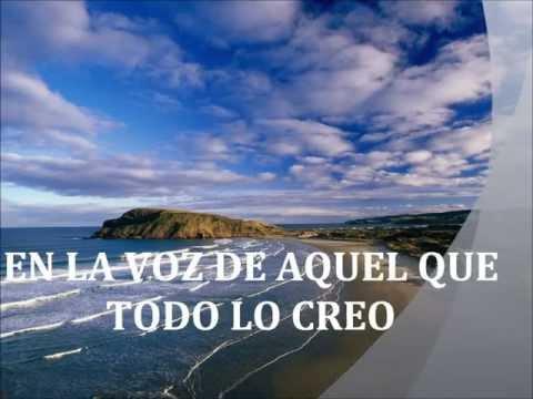 ESCUDO !!! Musica por Ariel Villareal