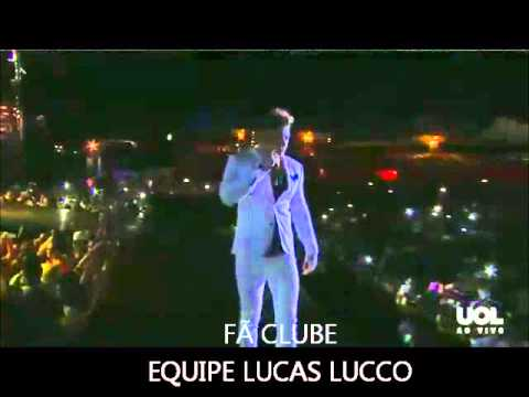 Baixar Show completo do Lucas Lucco no Caldas Country 2013