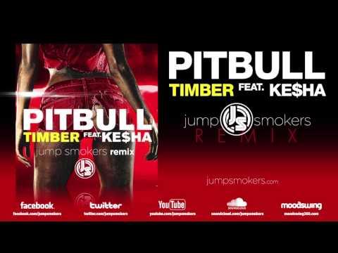 Baixar Pitbull ft. Ke$ha
