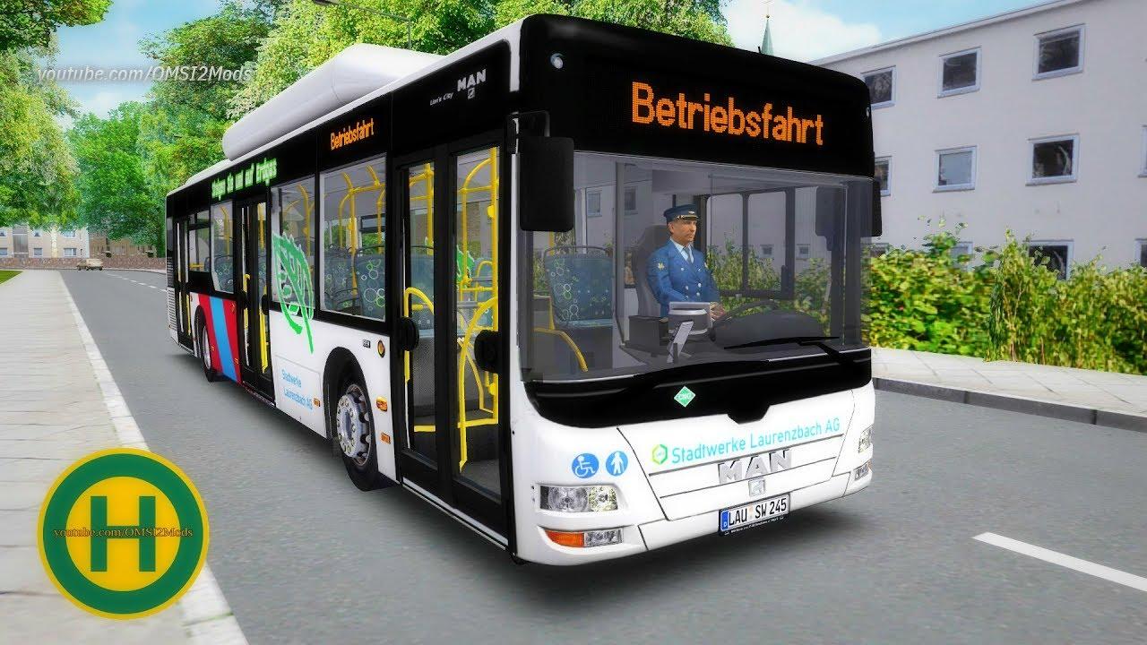 omsi-bus-pack-