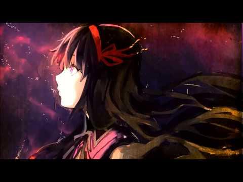 ★ Colorful (Orchestra)   Rebellion,
