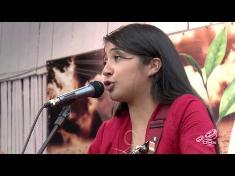 Baixar Canção & Louvor - Eu tenho um dono - Vigília O Bom Samaritano Março 2014