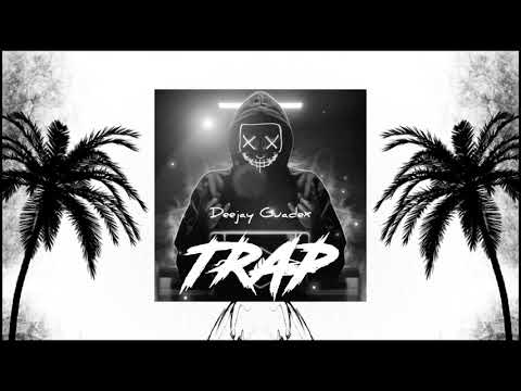 MiX FREESTYLE TRAP 2020 BY DEEJAY GUADEX