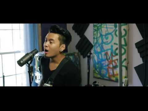 Baixar What About Love - Austin Mahone (Rock COVER)