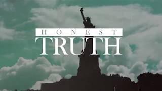 Honest Truth - Az, 38 Spesh (produced By Midnite)