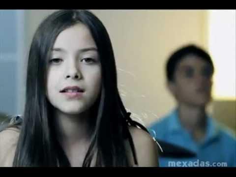 Los Vasquez Sound Remix ( Dj Franx )