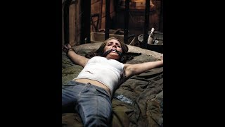 [New] Superior Horror Movies 2017 Full - Thriller Movies in English HD