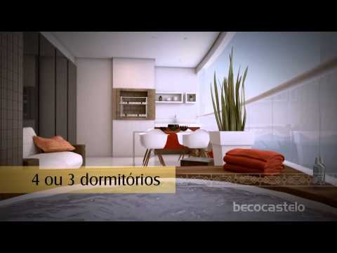 Hamilton Araujo Top Residence