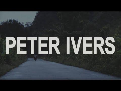 ドレスコーズ「ピーター・アイヴァース」MUSIC VIDEO