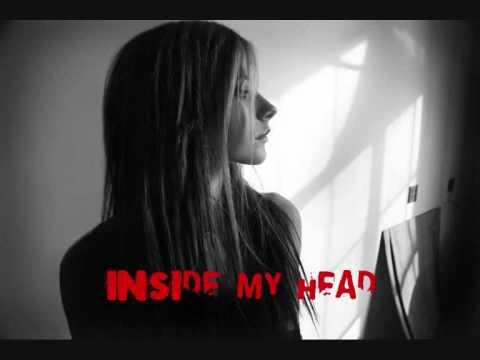 Avril Lavigne - Take Me Away [With Lyrics]