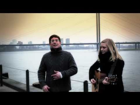 Die Zeilen meines Lebens ( acoustic version by MaximNoise & Nicolascage09 )