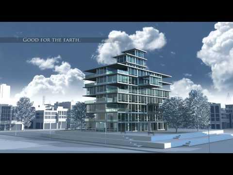 Bringing Intelligent Buildings to Life.™ - enteliSYSTEM