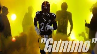 Le'Veon Bell || GUMMO || NFL Highlightsᴴᴰ