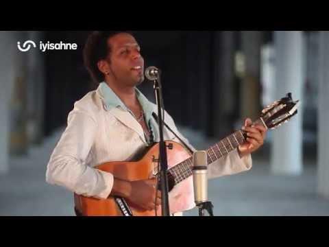 Yanssel Castellon & Los Amigos Latin Projects Cuba - Yanssel & Los Amigos Latin Duo CUBA   Lagrimas Negras
