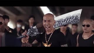 CHẠM MẶT GIANG HỒ 2 | Phú Lê ft Chu Hùng - Quảng Cáo Game Đao Kiếm Vô Song Cực Hài