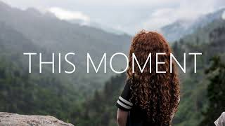Crystal Skies - This Moment (Lyrics) feat. Gallie Fisher