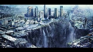 National Geographic  the end of the world the terrible earthquake 'Documentary HD'