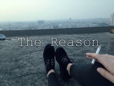 Hoobastank; the reason || traducida al español